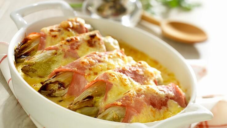 Cuisine des ch'tis : tout savoir sur la cuisine régionale du Nord
