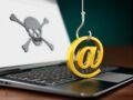 Arnaque : attention aux faux mails de Darty