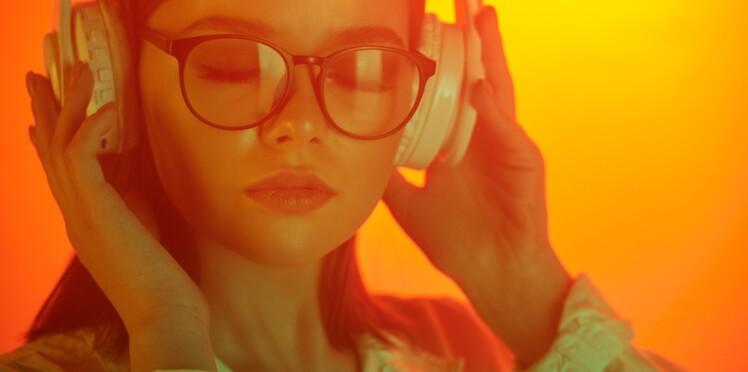 Hypnose : une méthode pour parler aux défunts et apaiser les souffrances du deuil