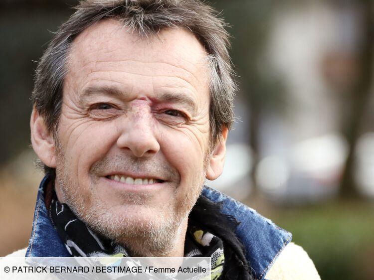 """""""Jean-Luc Reichmann berne tout le monde"""" : le comportement de l'animateur hors antenne fait réagir"""