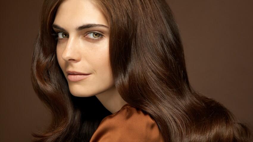 Comment choisir sa couleur de cheveux : 5 astuces pour ne pas se tromper (et notre sélection produits)