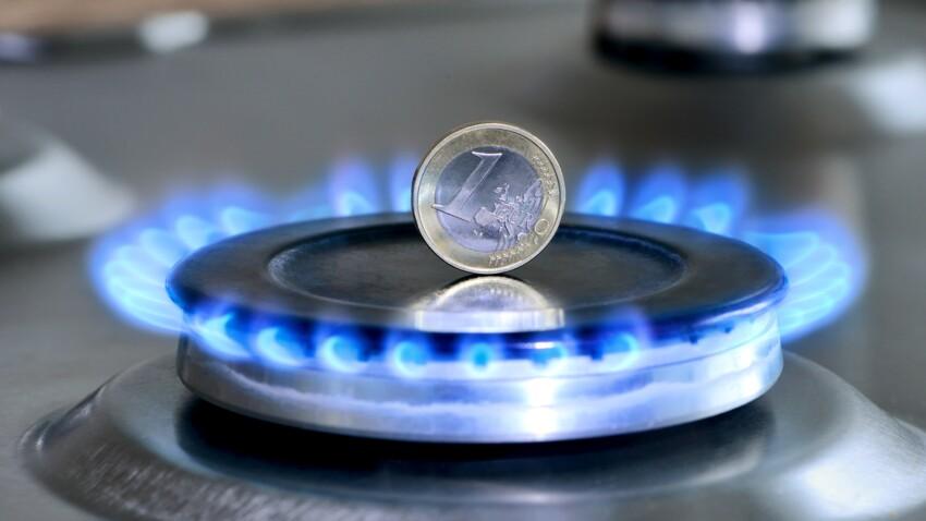 Permis, gaz, tabac : quels changements prévoir au mois de mars 2020 ?
