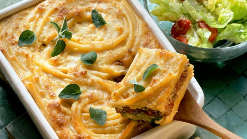Déjeuner maison à préparer la veille : nos meilleures recettes faciles et gourmandes