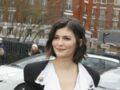 Audrey Tautou, Kate Middleton, Letizia d'Espagne et Katie Holmes : elles assument toutes leurs cheveux blancs