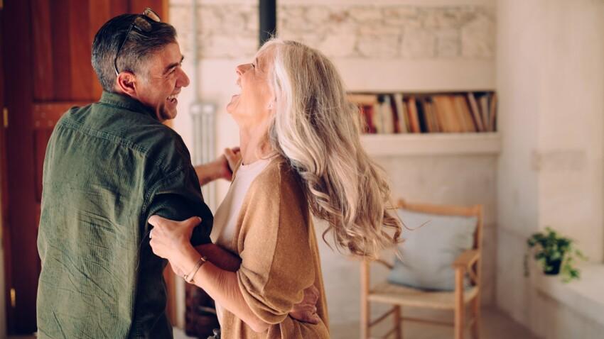 20 conseils pour vieillir en pleine forme