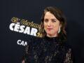 """""""César"""" 2020 : Adèle Haenel réagit à son départ de la cérémonie et dénonce le sacre de Roman Polanski"""
