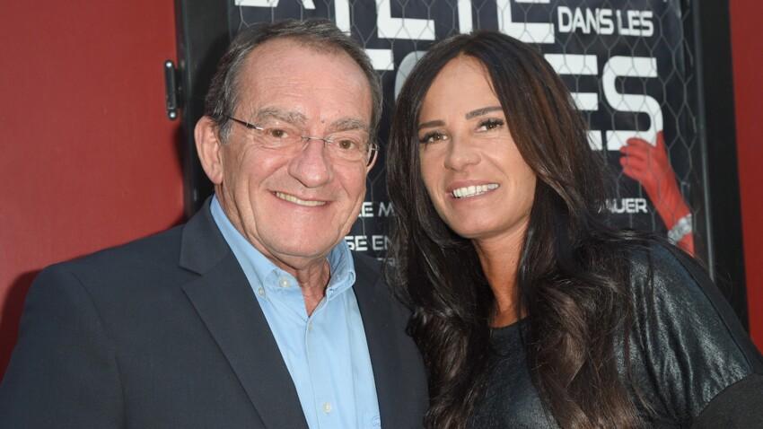 Jean-Pierre Pernaut : cette célèbre personnalité grâce à qui il est en couple avec Nathalie Marquay !