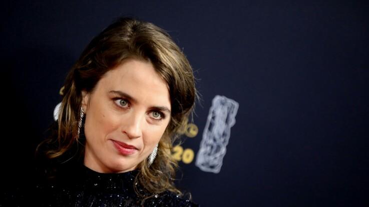 Stupeur aux Cesar : l'actrice Adèle Haenel s'emporte et quitte la salle après l'annonce du prix de Polanski