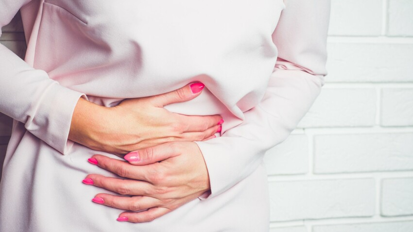 5 vérités sur l'infarctus intestinal