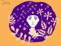 Mars 2020 : horoscope du mois pour le Sagittaire