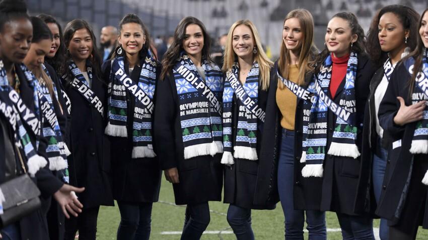 Miss France : le concours épinglé pour dérives sexistes