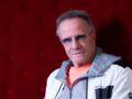 Christophe Lambert : pourquoi il s'est éloigné de sa fille Eleanor