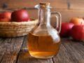 8 astuces étonnantes avec du vinaigre de cidre