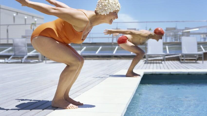 5 conseils de psy pour bien vivre sa retraite