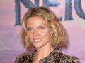 Sylvie Tellier assume ses rides et s'affiche sans maquillage