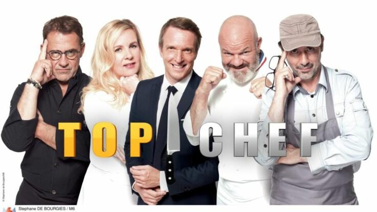 Menu sucré et légumes rois : que vous réserve l'épisode 3 de Top Chef saison 11 ?