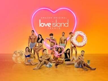 Love Island : découvrez les portraits des 11 candidats de la saison 1
