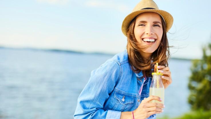 Master Cleanse : quel est ce régime détox à base de jus qui promet une perte de poids en 10 jours ?