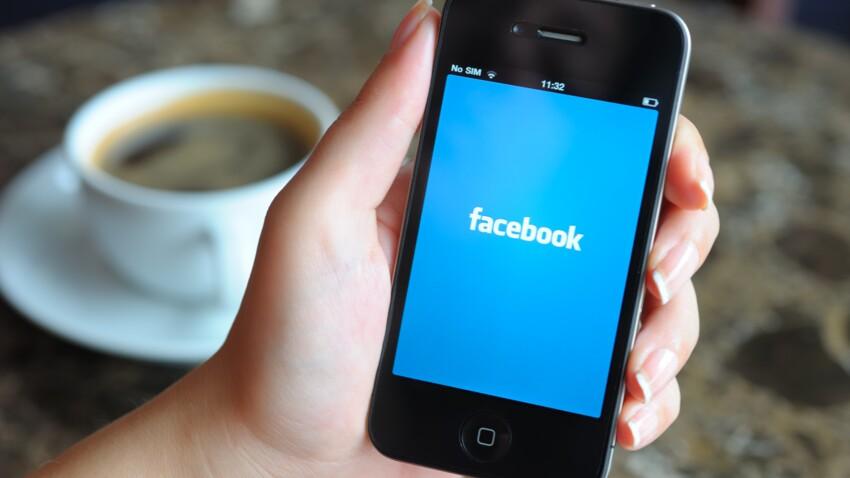 Senior : 3 pièges à éviter sur Facebook