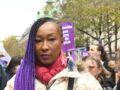 Nadège Beausson-Diagne, violée à l'âge de 9 ans, livre un témoignage bouleversant