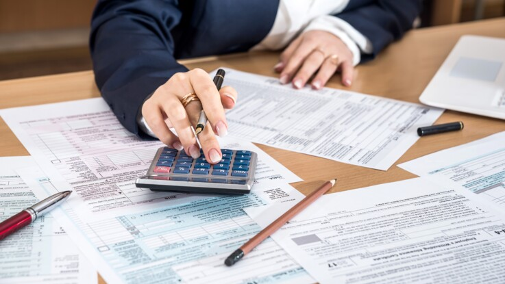 Impôts : les 4 bonnes nouvelles de 2020