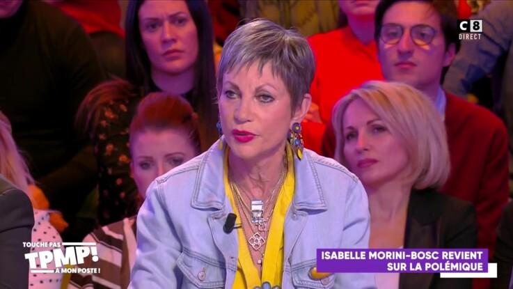 """Isabelle Morini-Bosc : """"Ça a duré 2 h 30"""", son récit glaçant sur le viol qu'elle a subi il y a quatre ans"""