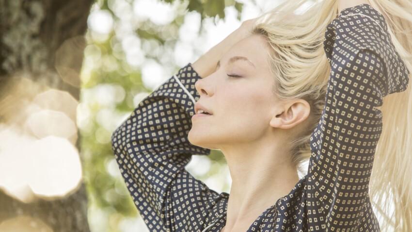 3 erreurs coiffure à ne pas commettre pour les blondes