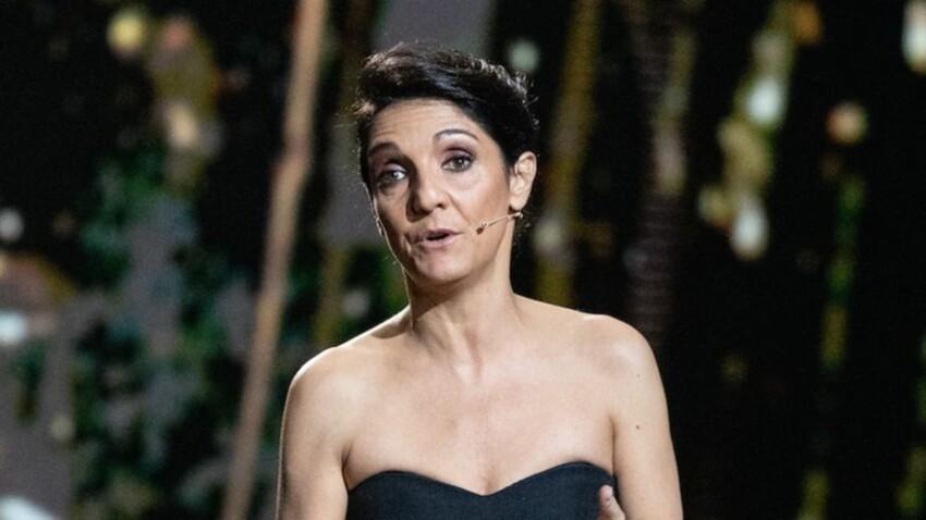 """César 2020 : """"Un pur malaise"""", la prestation de Florence Foresti démontée par un célèbre animateur TV"""