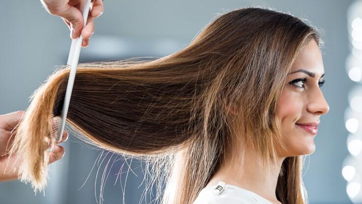 Cheveux châtains : 20 idées de coupes tendance à adopter au printemps-été 2020
