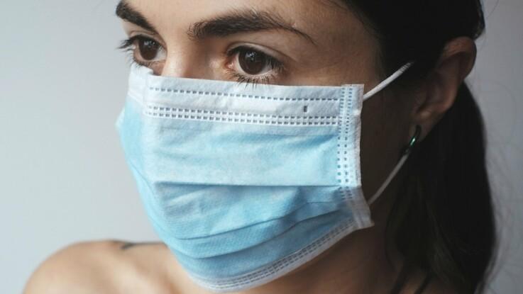 Covid-19 : est-on immunisé après avoir guéri de la maladie ?