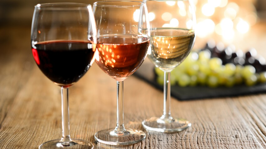 Comment faire pour prolonger la durée de consommation d'une bouteille de vin ?