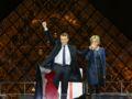 Emmanuel Macron : malaises à répétition, décès… L'éprouvante élection présidentielle de son équipe de campagne en 2017