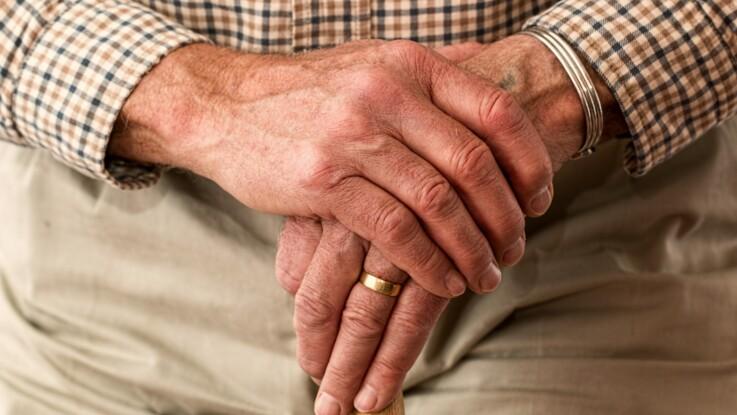 Coronavirus : les précautions indispensables pour protéger les personnes âgées