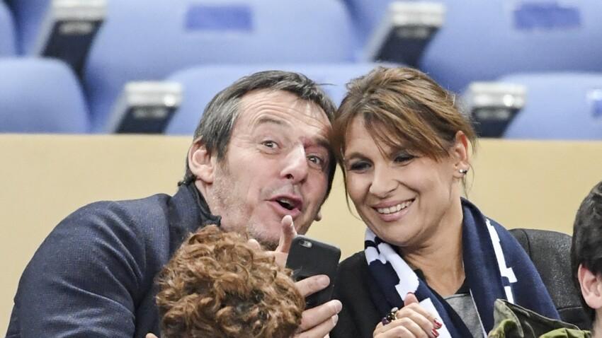 Jean-Luc Reichmann : pourquoi il ne veut pas se marier avec sa compagne, Nathalie Lecoultre
