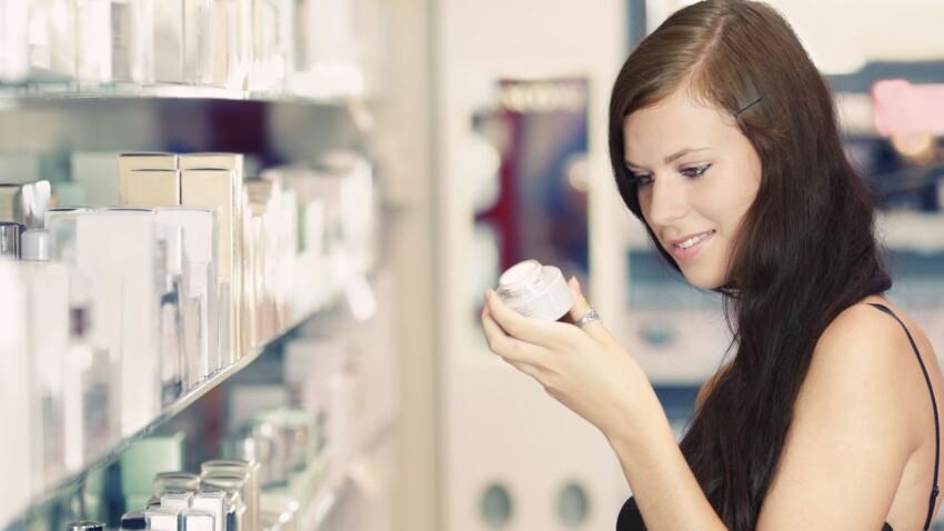 Shopping : 16 mini cosmétiques à emporter partout (idéal pour partir en vacances !)