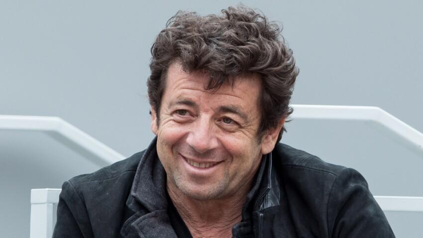 Patrick Bruel : la production des Enfoirés soutient le chanteur accusé de harcèlement sexuel