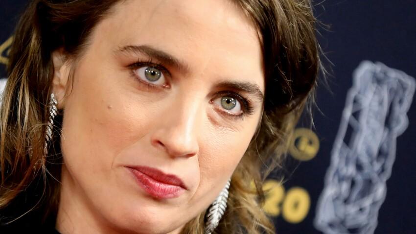 Adèle Haenel : la véritable raison de son départ lors de la soirée des César
