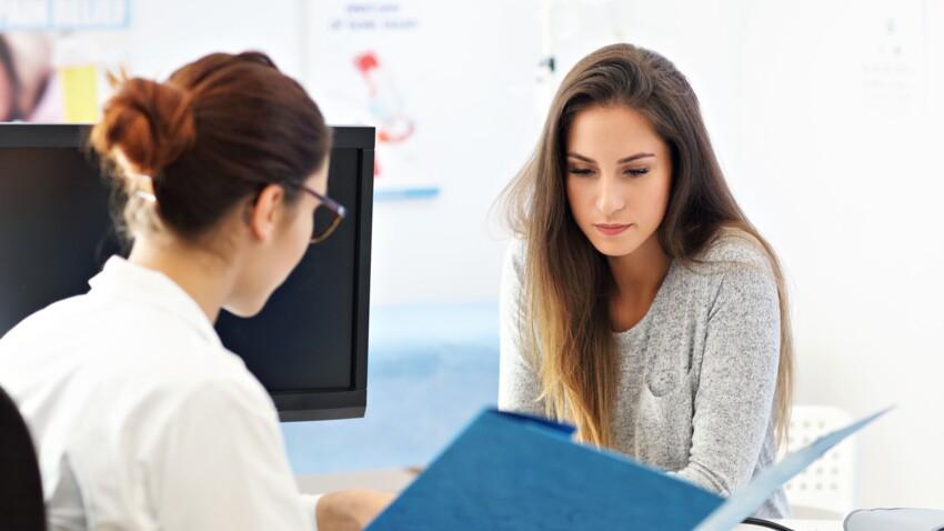 Contraception : l'ANSM rappelle des anneaux vaginaux à cause d'un risque de rupture