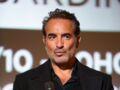 César 2020 : Jean Dujardin se fait tacler par un célèbre animateur