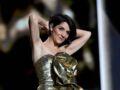 """Florence Foresti """"écœurée"""" : ce qu'elle a fait après la cérémonie des César 2020"""