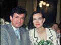 Carole Bouquet : son ex-mari le médecin Jacques Leibowitch est mort