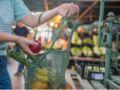 Comment choisir ses aliments au marché ?