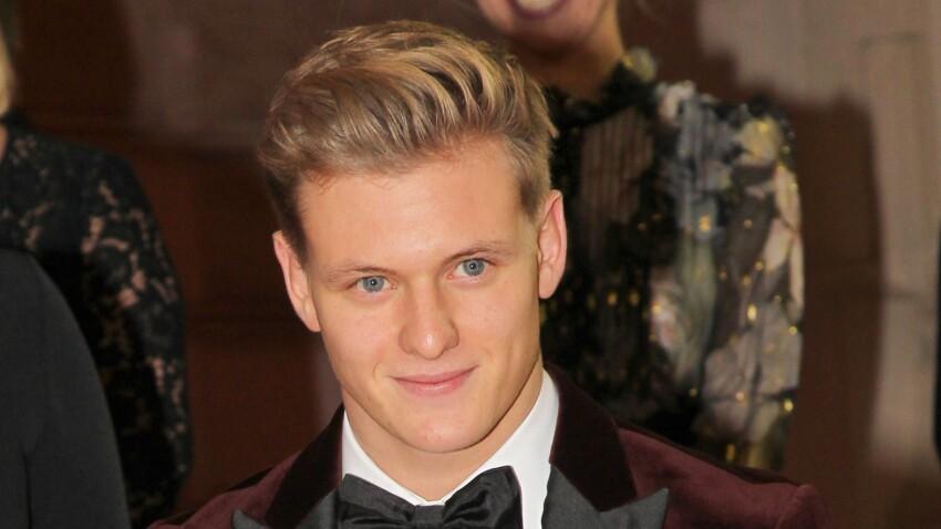 Michael Schumacher : son fils Mick va-t-il bientôt lui succéder ?