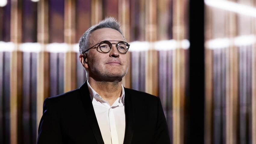 César 2020 : le tacle subtil de Laurent Ruquier sur la prestation de Florence Foresti