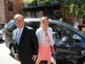 Ségolène Royal : le violent tacle de son ex-compagnon, François Hollande