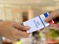 Élections : puis-je voter sans ma carte électorale ?