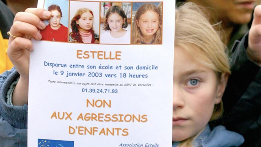 Disparition d'Estelle Mouzin : Michel Fourniret aurait reconnu l'avoir tuée