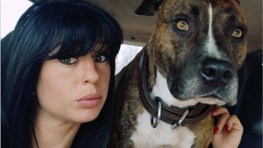 Elisa Pilarski a-t-elle été tuée par son chien Curtis ? Sa mère s'exprime sur son comportement agressif