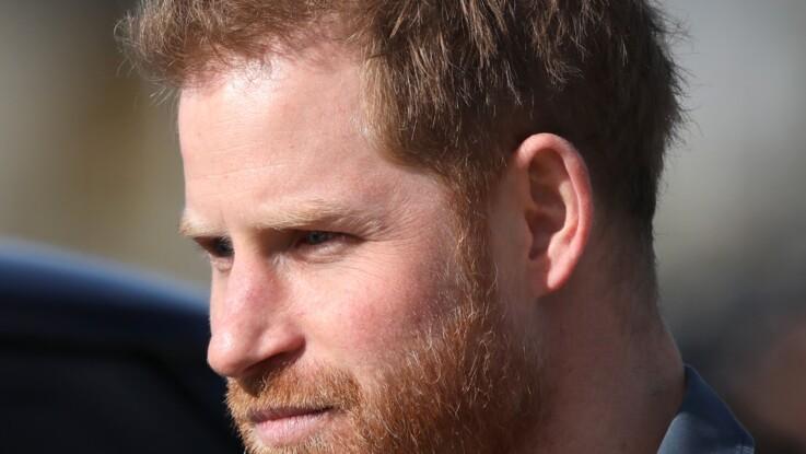 Le prince Harry : cette opération de chirurgie qu'il a subie pour Meghan Markle