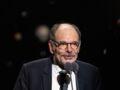 """César 2020 : Jean-Pierre Darroussin l'assure, il ne voulait pas """"humilier"""" Roman Polanski"""